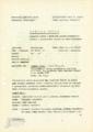 Distribučný list č. 106/76 [text]