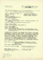 Distribučný list č. 1/90 [text]