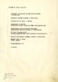 Týždeň vo filme. Roč. 2, č. 1-B-II. (1946) [leták]