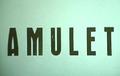 Amulet [hraný film]