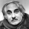 Kubal, Viktor, 1923-1997