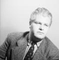 Voděrka, Bedřich, 1922-1981