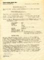 Distribučný list č. 10/56 [text]