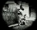 Jánošík [hraný film]