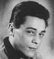 Fuzia, Štefan, 1928-1971