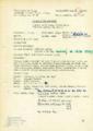Distribučný list č. 10/1968 [text]