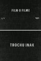 Film o filme. 1/1981 [číslo filmového žurnálu]