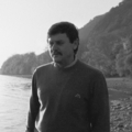 Dobiš, Igor, 1941-2019