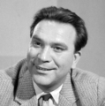 Vrzala, Jaroslav, 1927-1992