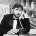 Donutil, Miroslav, 1951-