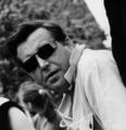 Krška, Karol, 1920-1989