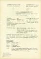 Distribučný list č. 137/70 [text]