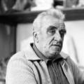 Kubenko, Vlado, 1924-1993