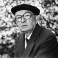 Bednár, Alfonz, 1914-1989