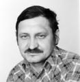 Gazík, Martin, 1946-