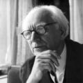 Plicka, Karel, 1894-1987