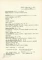 Distribučný list č. 90/83 [text]