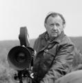 Lukeš, František, 1921-2003