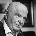 Marenčin, Albert, 1922-2019