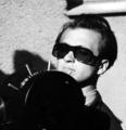 Rosinec, Vincent, 1928-2011