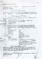 Distribučný list č. 1/1961 [text]
