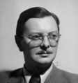 Kovačevič, Ivan Július, 1909-1979