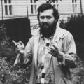 Hečko, Kvetoslav, 1958-