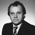 Gruska, Viliam, 1936-2019