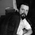 Popovič, Ivan, 1944-