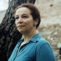 Gáborová, Adela, 1940-2007