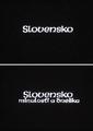 Slovensko [dokumentárny film]