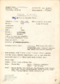 Distribučný list č. 26/63 [text]