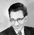 Mináč, Ján, 1926-1965