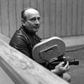 Čilek, Pavel, 1932-2013