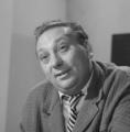 Hanúsek, Jozef, 1927-1971