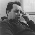 Sýkora, Pavol, 1931-1970
