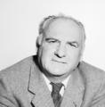 Gejdoš, Pavel, 1924-1998
