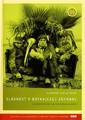 Slávnosť v botanickej záhrade [DVD]