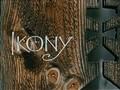 Slovenské dokumentárne filmy